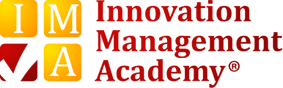 Innovation Management Academy